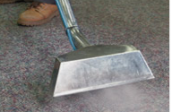 carpet steam clean 2